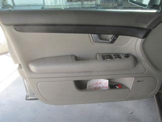 2005 Audi A4 3.0L Gardena, California 9