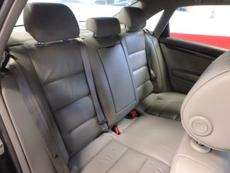 2005 Audi A4 Quattro 1.8t Awesome Winter Car !! Serviced ~Ready! Saint Louis Park, MN 5
