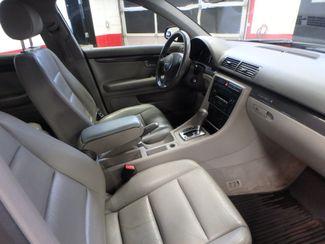 2005 Audi A4 Quattro 1.8t Awesome Winter Car !! Serviced ~Ready! Saint Louis Park, MN 4