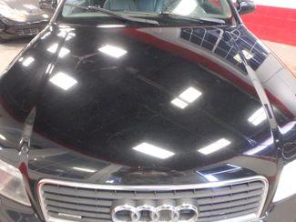 2005 Audi A4 Quattro 1.8t Awesome Winter Car !! Serviced ~Ready! Saint Louis Park, MN 21