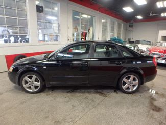 2005 Audi A4 Quattro 1.8t Awesome Winter Car !! Serviced ~Ready! Saint Louis Park, MN 8