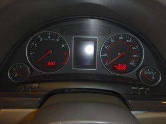 2005 Audi A4 Quattro 1.8t Awesome Winter Car !! Serviced ~Ready! Saint Louis Park, MN 3