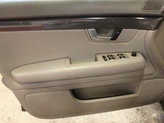 2005 Audi A4 Quattro 1.8t Awesome Winter Car !! Serviced ~Ready! Saint Louis Park, MN 11