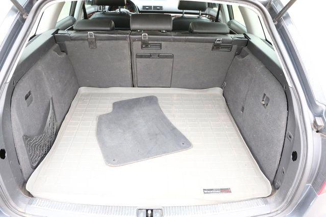 2005 Audi A4 3.2L Santa Clarita, CA 33
