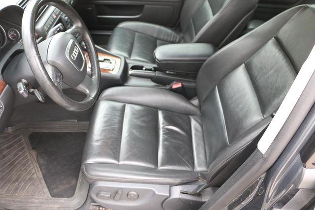 2005 Audi A4 3.2L Santa Clarita, CA 13