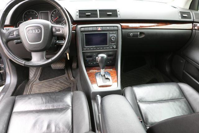 2005 Audi A4 3.2L Santa Clarita, CA 7