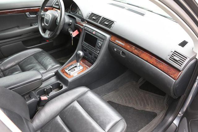 2005 Audi A4 3.2L Santa Clarita, CA 9
