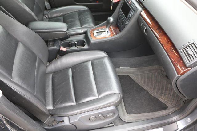 2005 Audi A4 3.2L Santa Clarita, CA 16