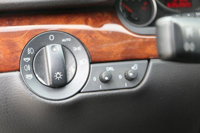 2005 Audi A4 3.2L Santa Clarita, CA 31