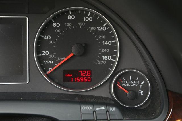 2005 Audi A4 3.2L Santa Clarita, CA 17