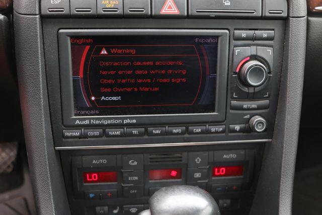 2005 Audi A4 3.2L Santa Clarita, CA 21