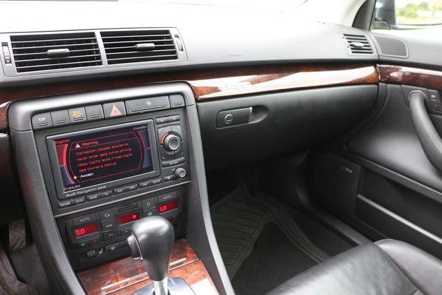 2005 Audi A4 3.2L Santa Clarita, CA 18