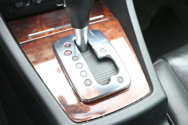 2005 Audi A4 3.2L Santa Clarita, CA 22