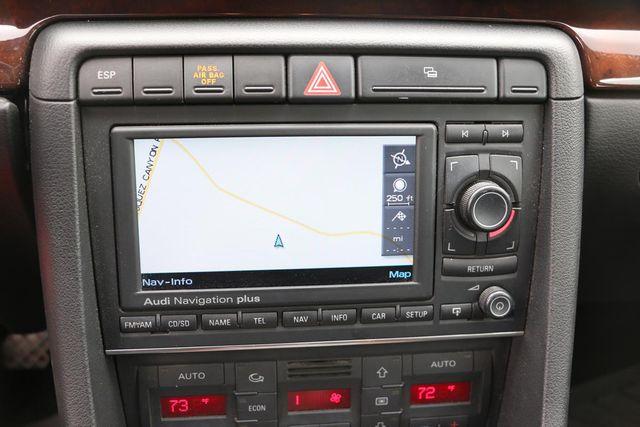 2005 Audi A4 3.2L Santa Clarita, CA 20