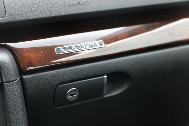2005 Audi A4 3.2L Santa Clarita, CA 29