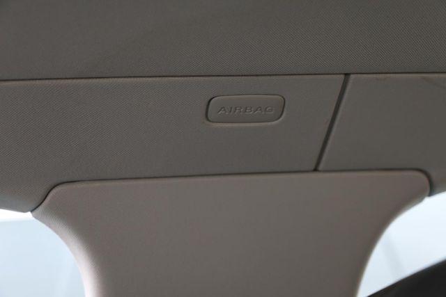2005 Audi A4 3.2L Santa Clarita, CA 26