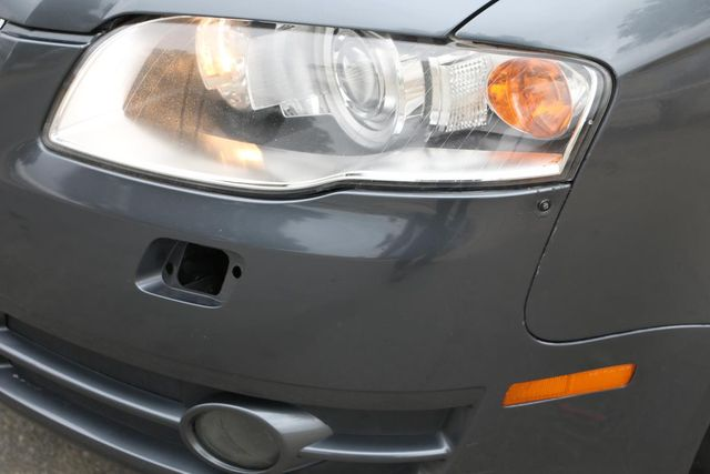 2005 Audi A4 3.2L Santa Clarita, CA 25