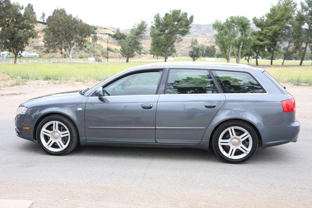 2005 Audi A4 3.2L Santa Clarita, CA 11