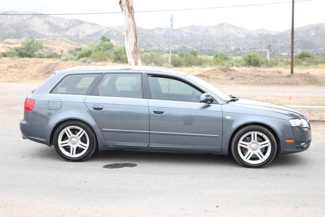 2005 Audi A4 3.2L Santa Clarita, CA 12