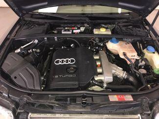 2005 Audi A4 1.8T | Tavares, FL | Integrity Motors in Tavares FL