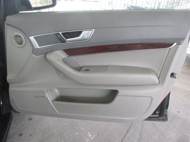 2005 Audi A6 Gardena, California 13