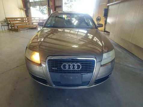 2005 Audi A6  | JOPPA, MD | Auto Auction of Baltimore  in JOPPA, MD
