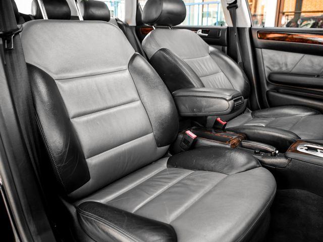 2005 Audi allroad Burbank, CA 12
