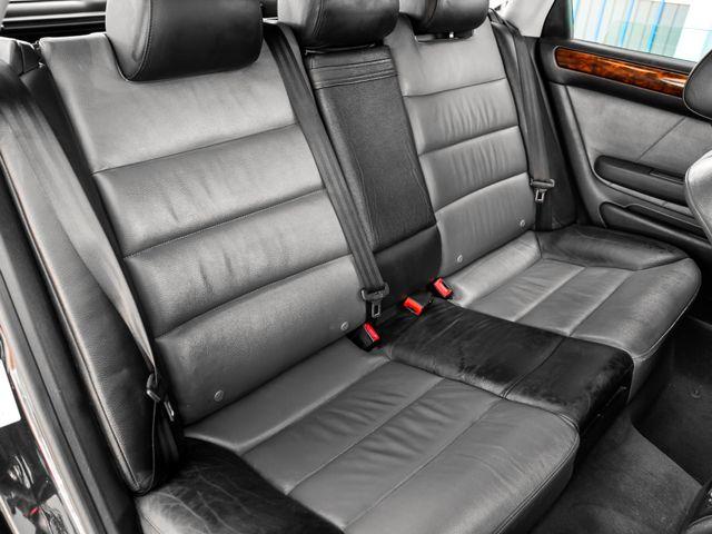2005 Audi allroad Burbank, CA 13