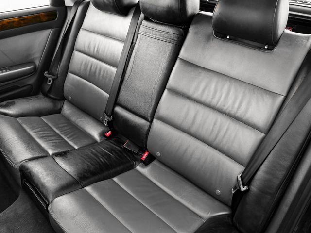2005 Audi allroad Burbank, CA 14