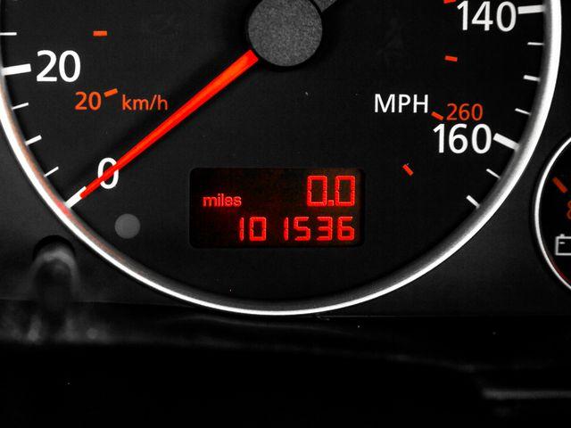 2005 Audi allroad Burbank, CA 15