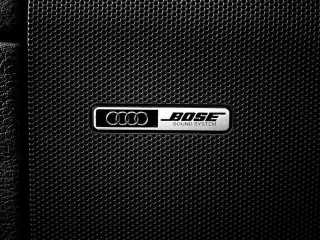2005 Audi allroad Burbank, CA 17
