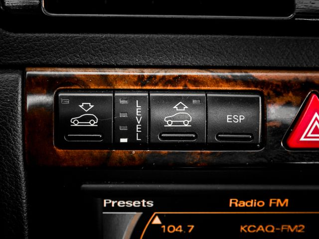 2005 Audi allroad Burbank, CA 18