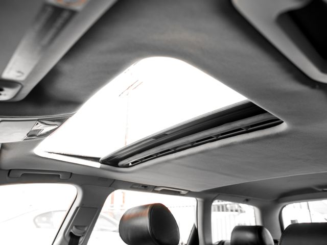 2005 Audi allroad Burbank, CA 21
