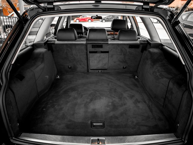 2005 Audi allroad Burbank, CA 22