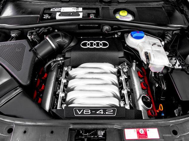 2005 Audi allroad Burbank, CA 25