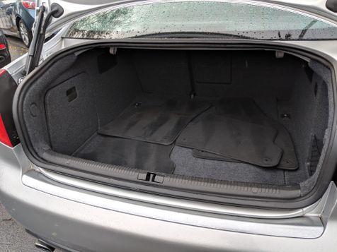 2005 Audi S4 ((**AWD//PREM/COLD WTR PKG**))  in Campbell, CA