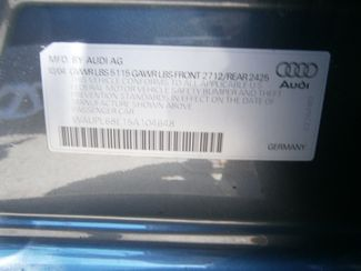 2005 Audi S4 Memphis, Tennessee 36