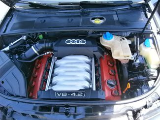 2005 Audi S4 Memphis, Tennessee 37
