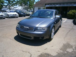 2005 Audi S4 Memphis, Tennessee 25