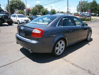 2005 Audi S4 Memphis, Tennessee 30