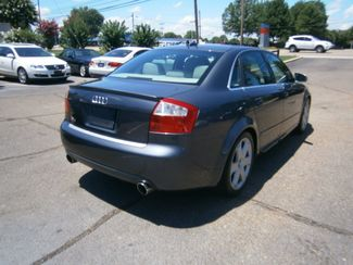 2005 Audi S4 Memphis, Tennessee 31
