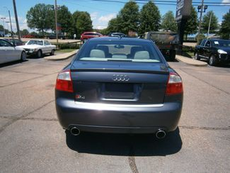 2005 Audi S4 Memphis, Tennessee 32
