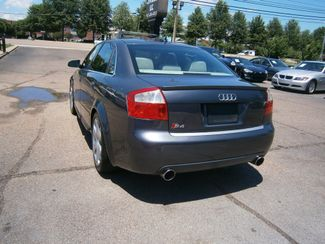 2005 Audi S4 Memphis, Tennessee 33