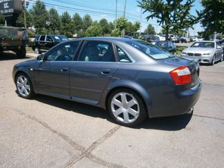 2005 Audi S4 Memphis, Tennessee 3