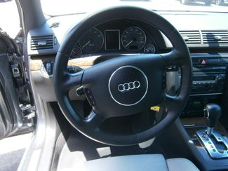 2005 Audi S4 Memphis, Tennessee 7