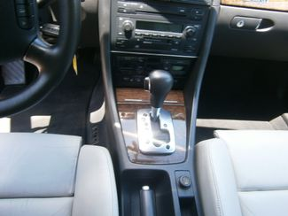 2005 Audi S4 Memphis, Tennessee 11