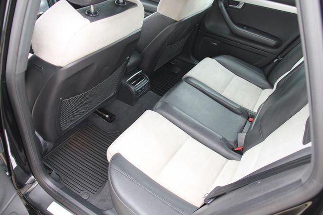 2005 Audi S4 6 SPEED Santa Clarita, CA 15