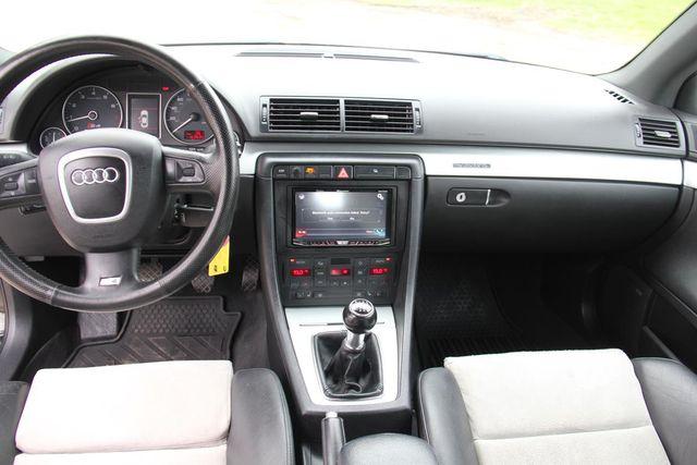 2005 Audi S4 6 SPEED Santa Clarita, CA 7