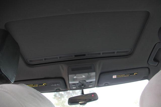 2005 Audi S4 6 SPEED Santa Clarita, CA 25