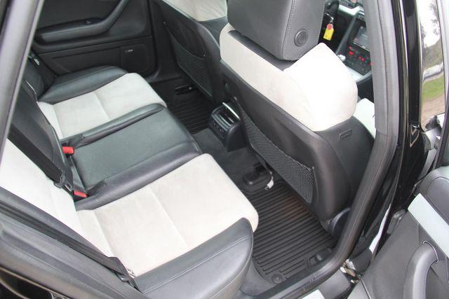 2005 Audi S4 6 SPEED Santa Clarita, CA 16